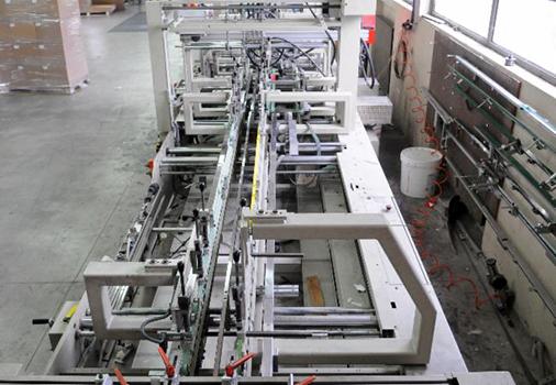macchinario-cartotecnica-gr