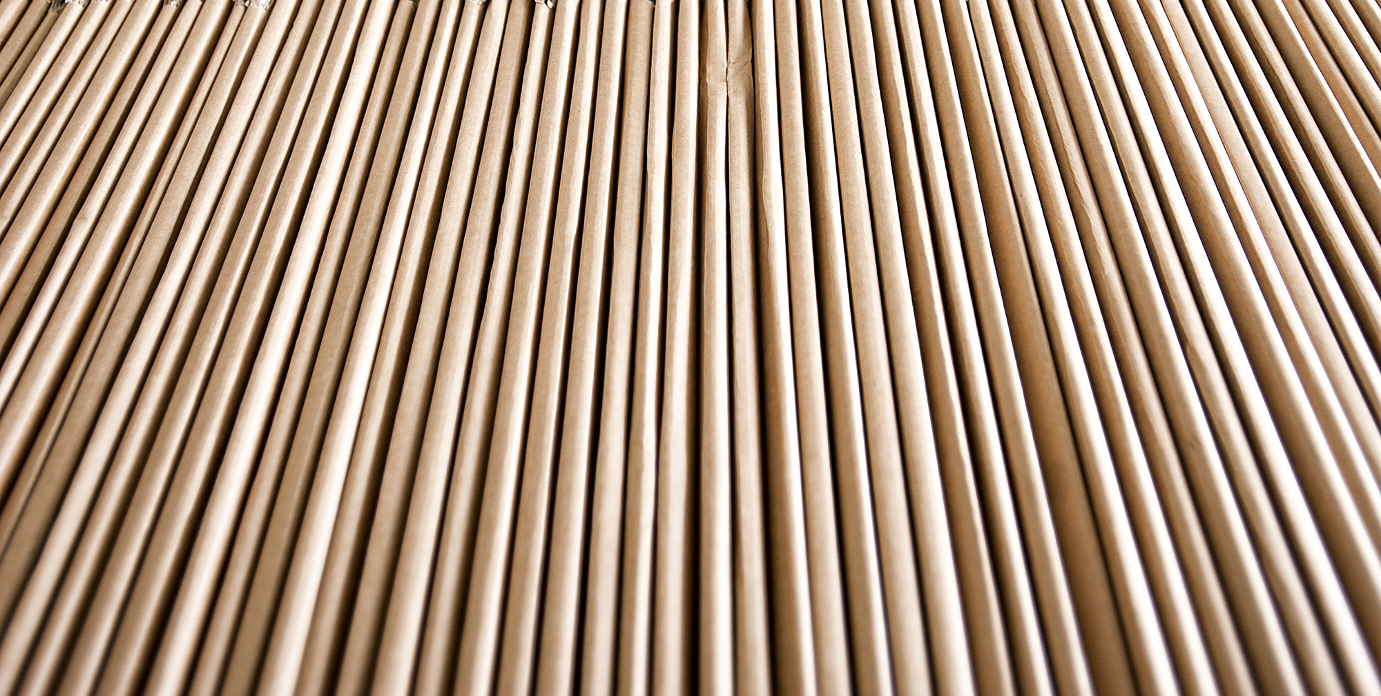 carboard-boxes_-shutterstock_2658784401