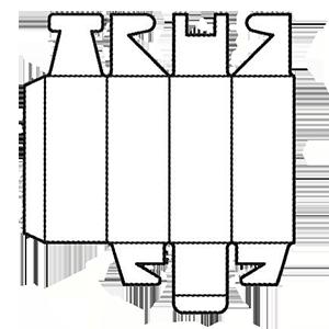 fustellatura scatole cartone brescia